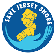 Save Jersey Shore
